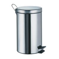 Ведро для мусора Wasser Kraft 5L К-635