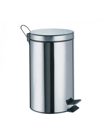 Ведро для мусора Wasser Kraft 3L К-633