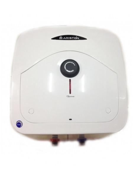 Водонагреватель электрический накопительный Ariston ANDRIS R 10