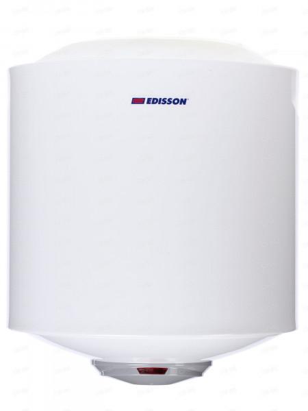 Водонагреватель электрический накопительный Edisson ER 30 V