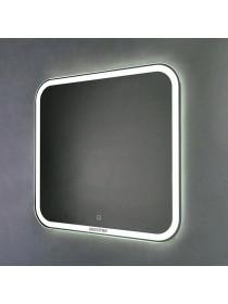 Зеркало Grossman Comfort 670680 700x680 мм. (с подсветкой)