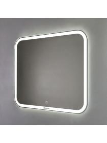 Зеркало Grossman Comfort 680680 800х680 мм. (с подсветкой)