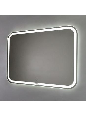 Зеркало Grossman Comfort 690680 915x685 мм. (с подсветкой)