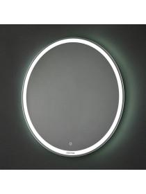 Зеркало Grossman Cosmo 9D770 Ø770 мм. (с подсветкой)