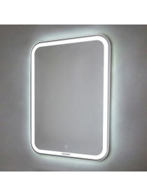 Зеркало Grossman Elegans 555800 550x800 мм. (с подсветкой)