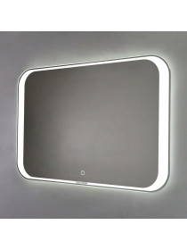 Зеркало Grossman Modern 280550 800x550 мм. (с подсветкой)